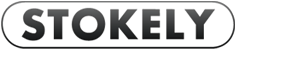 Stokely Outdoor Advertising, Inc.