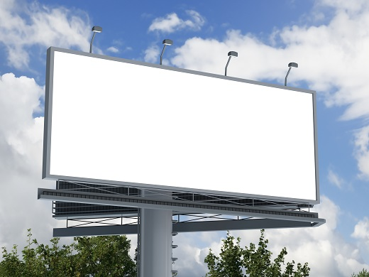 3 Advantages of Billboard Advertising thumbnail image