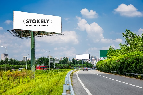 Why Add Outdoor Advertising To Your Marketing Plan?