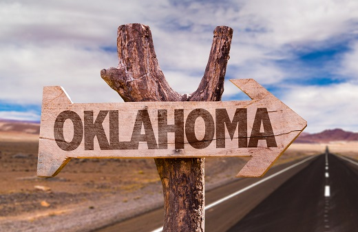Stokely Outdoor Advertising Expands Availability In Oklahoma thumbnail image